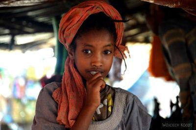 Et16041-Harar-bazar-ludzie