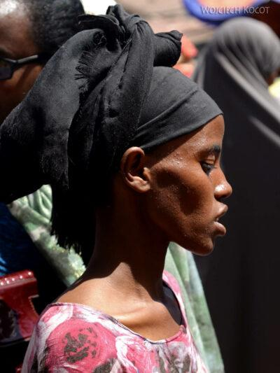 Et16045-Harar-bazar-ludzie