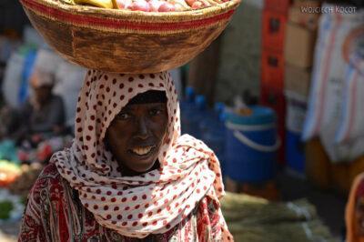 Et16047-Harar-bazar-ludzie