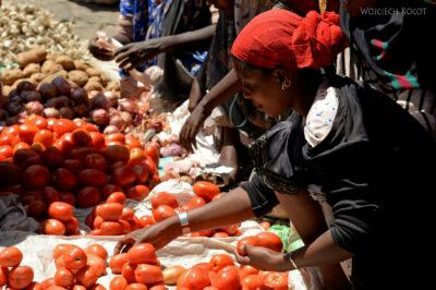 Et16048-Harar-bazar