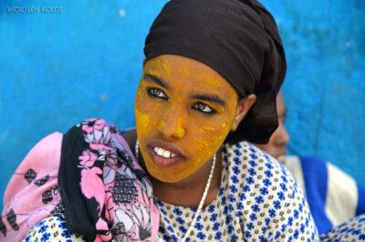 Et16057-Harar-bazar-ludzie