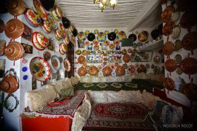 Et16063-Harar-Dom tradycyjny