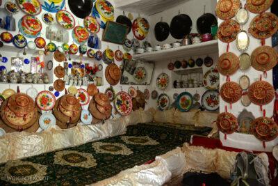 Et16066-Harar-Dom tradycyjny