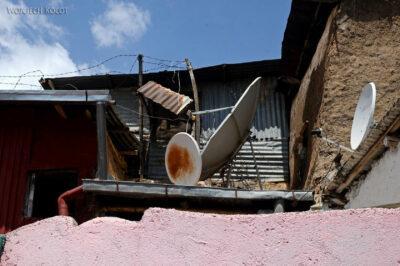 Et16069-Harar-bazar
