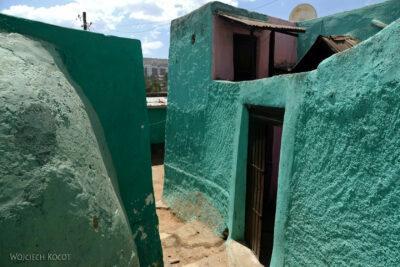 Et16070-Harar-bazar