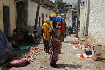 Et16075-Harar-bazar