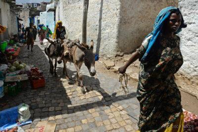 Et16076-Harar-bazar