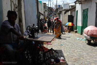 Et16078-Harar-bazar