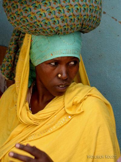 Et16086-Harar-bazar-ludzie