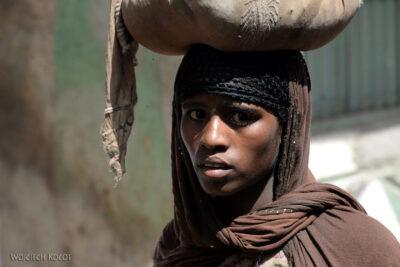 Et16088-Harar-bazar-ludzie