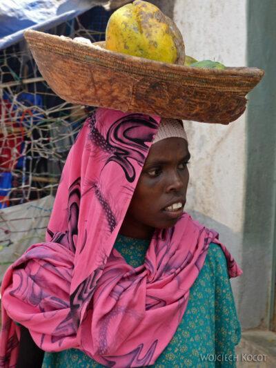 Et16090-Harar-bazar-ludzie