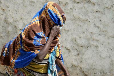 Et16115-Harar-bazar