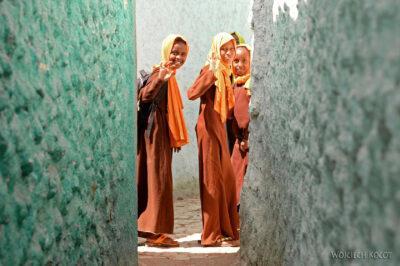 Et16116-Harar-bazar