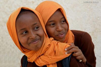 Et16117-Harar-bazar-ludzie