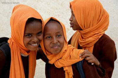 Et16118-Harar-bazar-ludzie