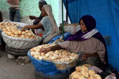Et16121-Harar-bazar