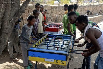 Et16127-Harar-bazar