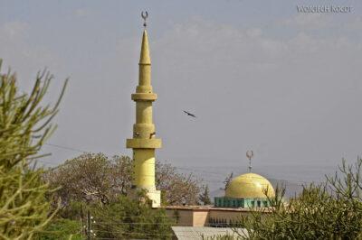 Et16128-Harar-bazar