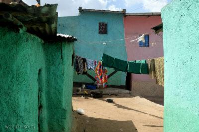Et16129-Harar-bazar