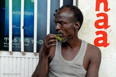 Et16132-Harar-bazar-ludzie
