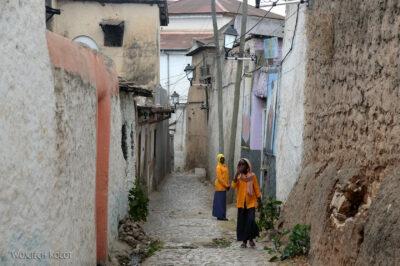 Et16136-Harar-bazar