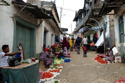 Et16143-Harar-bazar