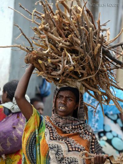 Et16146-Harar-bazar-ludzie