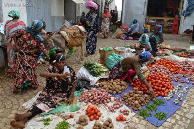 Et16147-Harar-bazar