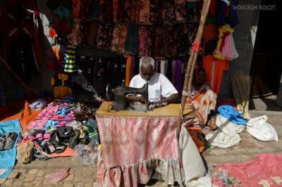 Et16148-Harar-bazar