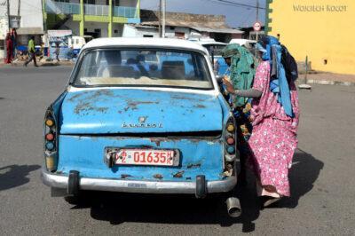 Et16155-Harar-Pegout