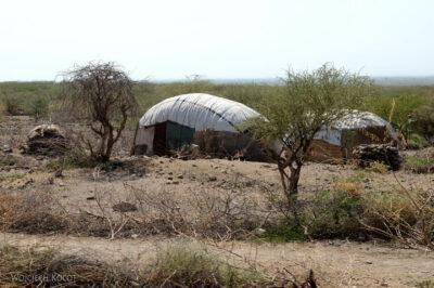 Et17060-Obozowiska Afarów