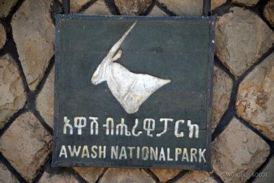 Et19007-Awash National Park