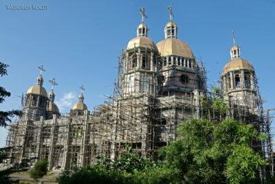 Et20273-Shashamane-budowa St Michael Church