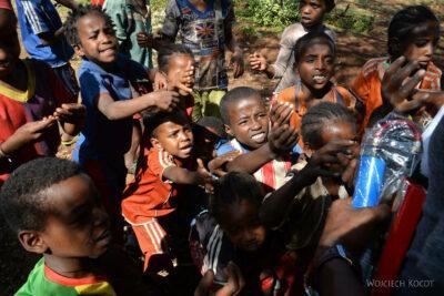 Et21180-Dzieci szkolne
