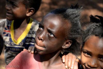Et21182-Dzieci szkolne