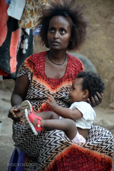 Et21219-Z wizytą u Rodziny Teshome