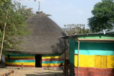 Et25123-W drodze do Butajira-domy