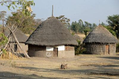 Et25131-W drodze do Butajira-domy