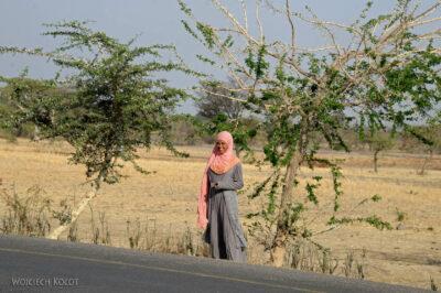 Et25147-W drodze do Butajira