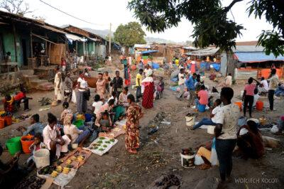 Et23345-Bazar w Jinka