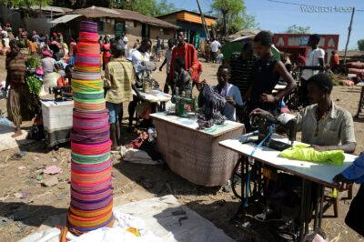 Et24150-Bazar uKonso