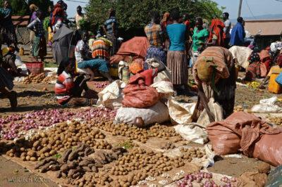 Et24165-Bazar uKonso