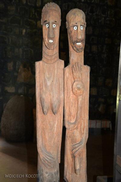 Et24183-Muzeum Konso