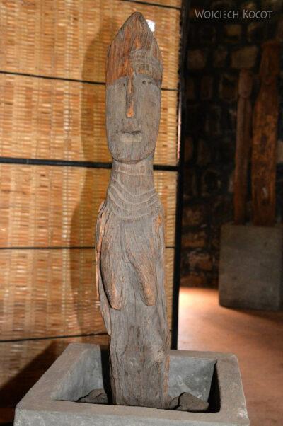 Et24184-Muzeum Konso
