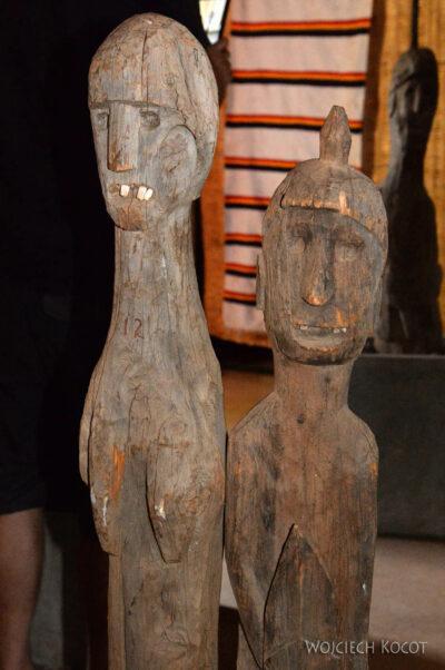 Et24186-Muzeum Konso