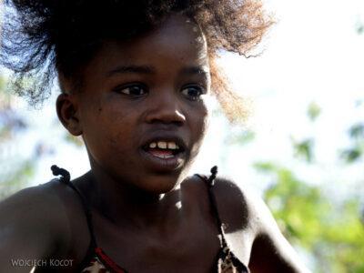 Et24214-W wiosce Gamole plemienia Konso