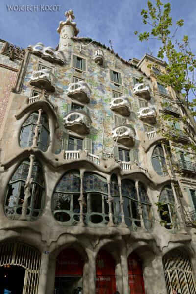 Bacb04-Casa Battllo