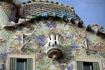 Bacb09-Casa Battllo
