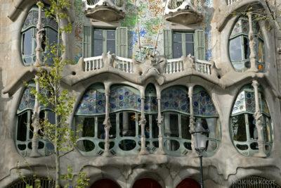 Bacb14-Casa Battllo