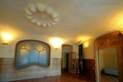 Bacb24-Casa Battllo